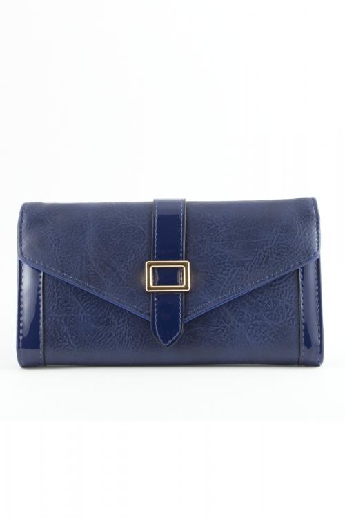 Дамско портмоне BLUE